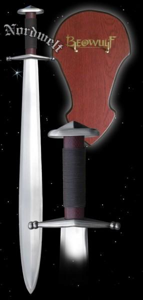 """Schwert """"Beowulf"""""""