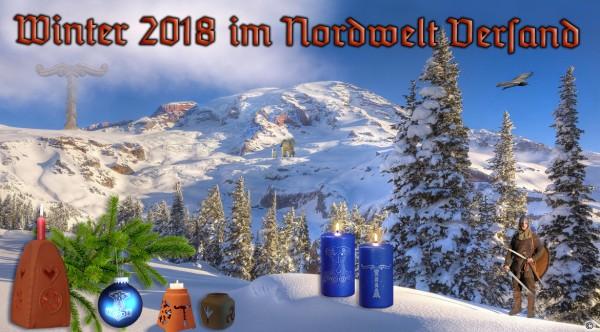 Winter-2018