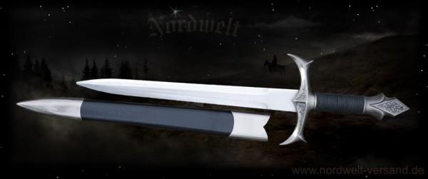 Elfendolch Elbendolch Fantasy Dolch aus Mythen, Sagen und Legenden Fantasie