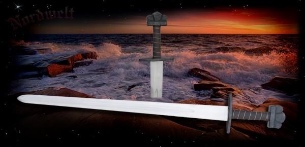 "Viking sword ""Walhalla"""