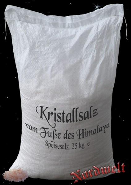 "Himalaya Salz Salt--Runge Pakistan ""ohne Jodzusatz"" unjodiert"